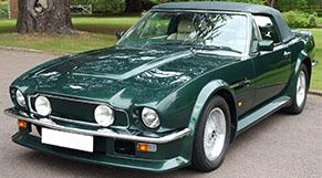 prestige-car-4