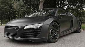 prestige-car-5