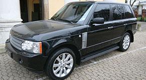 prestige-car-7